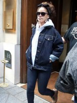 Rihanna | Celebrity Spy 19 October 2011 | Pictures | Photos | New | Celebrity News