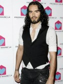 Russell Brand: I'm glad I can say I find Prince Charles sexually attractive