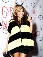 Beyonce Knowles | Celebrity Spy 1 November | Pictures | Photos | New | Celebrity News