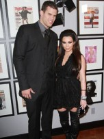 Kim Kardashian and Kris Humphries | Love Story | Pictures | Photos | New | Celebrity News