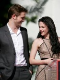US host compares Kristen Stewart and Robert Pattinson affair scandal to Princess Diana and Prince Charles's marriage breakdown