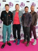 The X Factor final: Coldplay, One Direction, Leona Lewis, Michael Buble and JLS to perform