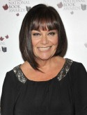 Dawn French signs up to judge on Andrew Lloyd Webber's new Superstar TV show
