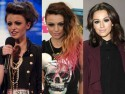 Cher Lloyd Style File
