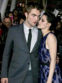 I'm so relieved karaoke-loving Robert Pattinson and Kristen Stewart are still a couple!