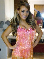 Chelsee Healey | Chelsee Healey Camera Phone | Pictures | Photos | New | Celebrity News