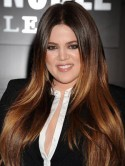 Khloe Kardashian: Losing weight was hard work