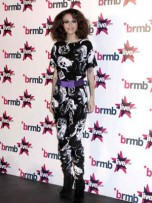 Cher Lloyd | BRMB Live 2011 | Pictures | Photos | New | Celebrity News
