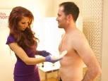 Amy Childs | Celebrity Spy 3 - 5 December 2011 | Pictures | Photos | New | Celebrity News