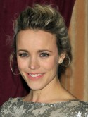 If Rachel McAdams and Michael Sheen can split, what hope have the rest of us got?