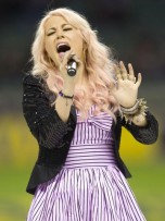 Amelia Lily | Twickenham December 2011 | Pictures | Photos | New | Celebrity News