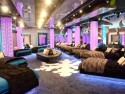 Celebrity Big Brother house 2012 - see where the new contestants will live 