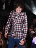 Frankie Cocozza: I'd rather stick a toothpick under my toenail than audition for The X Factor again