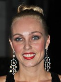 Strictly Come Dancing's Camilla Dallerup: I had hypnosis to get over Brendan Cole