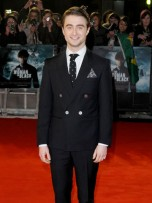 Daniel Radcliffe | Woman In Black premiere | Pictures | Photos | New | Celebrity News