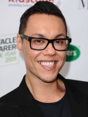 Gok Wan: Prince Charles wouldn't be happy if I sent the Queen sexy underwear