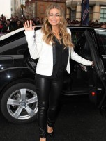 Carmen Electra | Pictures | Photos | New | Celebrity News