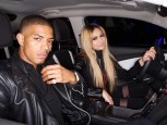 Fazer and Zara Martin | Celebrity Spy 9 - 10 February | Pictures | Photos | New | Celebrity News