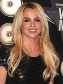 Bring on Britney Spears! She'll make a great US X Factor judge