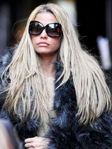 Your ultimate guide to hot hair extensions - new techniques, cheap ...