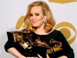 Adele | Pictures | Photos | News | Celebrity News