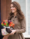 Kate Middleton envies sister Pippa's freedom and misses her old life