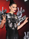 The Voice final 20 revealed - see the hopefuls picked by Danny, Jessie J, Will.i.am and Tom