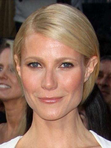 Gwyneth Paltrow | Oscars 2012 | Pictures | Photos | New | Celebrity News
