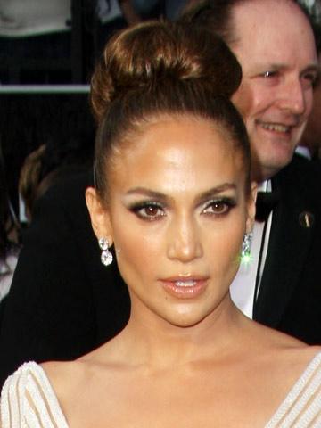 Jennifer Lopez | Oscars 2012 | Pictures | Photos | New | Celebrity News
