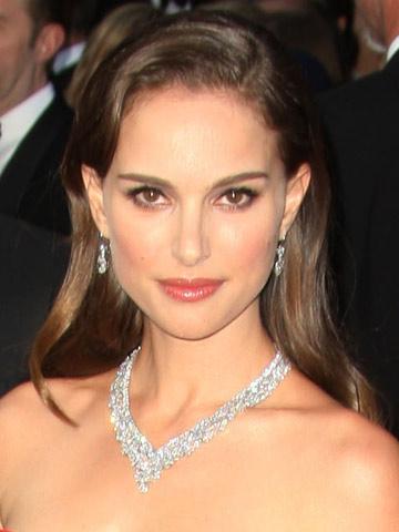 Natalie Portman | Oscar 2012 | Fotos | Fotos | Novo | Celebrity Notícias