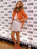 Millie Mackintosh reveals her tanning secrets