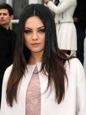 Celebrity long hair - the best long hairstyles of 2012