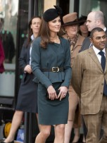 Kate Middleton | Diamond Jubilee Tour | New | Pictures | Photos | Celebrity News | Now Magazine