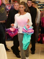 Katie Price | Pictures | Photos | New | Celebrity News