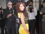 Amy Childs | Tesco Mum Of The Year Awards 2012 | Pictures | Photos | New | Celebrity News