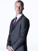 The Apprentice: Adam Corbally fired by Alan Sugar after luxury chocolate fail in semi-final 