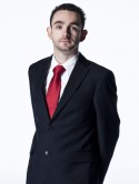 The Apprentice: Michael Copp blames sickness after he's fired by Alan Sugar 
