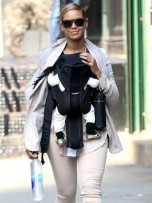Beyonce Knowles and Blue Ivy | New | Pictures | Photos | Celebrity News | Now Magazine