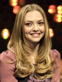 Amanda Seyfried: My boobs used to be way bigger - they were so beautiful
