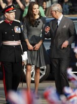 Kate Middleton | New | Pictures | Photos | Celebrity News | Now Magazine