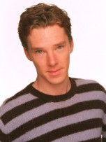 Benedict Cumberbatch's life story | Pictures | Photos | New | Celebrity News