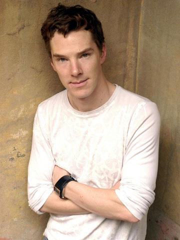 Imagenes de Nuestro Sherlock - Página 2 11140%7C00001ca10%7C7cd3_Benedict-Cumberbatch7