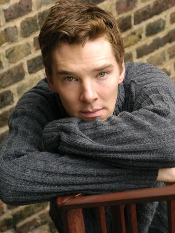 Benedict Cumberbatch KÉPEK, FOTÓK - Page 7 11140%7C00001ca11%7C1fce_Benedict-Cumberbatch8