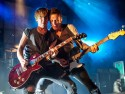 McFly take their UK tour to Southampton