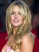 MIC's Caggie Dunlop is ready to tackle Zac Efron at The Lucky One movie premiere