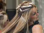 Your ultimate guide to hot hair extensions - new techniques, cheap options and celebrity fans