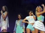 The Saturdays | Girlguilding UK Gig | Pictures | Photos | New | Celebrity News
