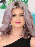 Kelly Osbourne: Kate Middleton's body belongs to her - not the country!