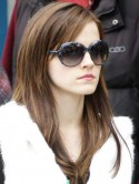 VIDEO Emma Watson pole dances in sneak peek of sexy new film The Bling Ring