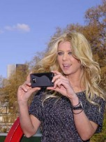 Tara Reid | Celebrity Spy 16 April 2012 | Pictures | Photos | New | Celebrity News